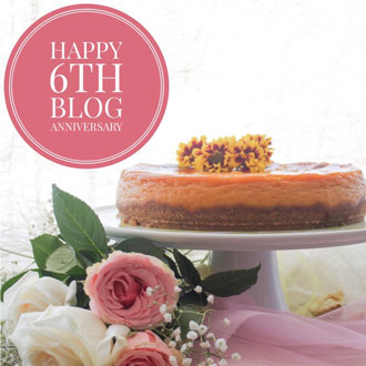 happy-6th-blog
