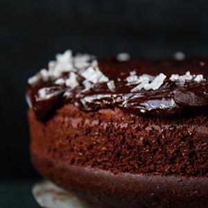 300 cake